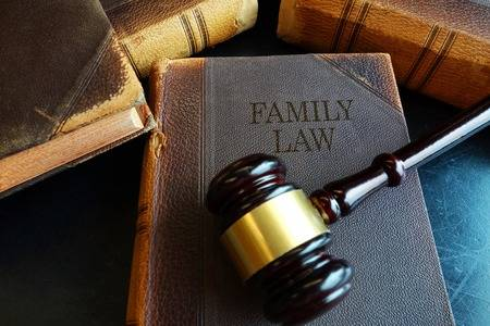 Tips for Working with a Family Law Attorney